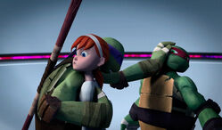 Donnie-Mikey-and-Raph-tmnt-2012-24