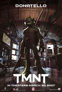Tmnt 2007 1082 poster