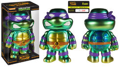 4194 Metalic Donatello GLAM 1024x1024