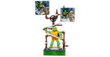 Megabloks-classic-series-leonardo-dmw25-14053