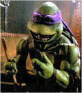 Th donatello