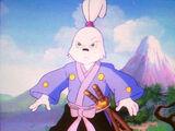Usagi Yojimbo (episode)