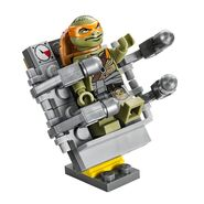 LEGO-Teenage-Mutant-Ninja-Turtles-Turtle-Van-Takedown-007