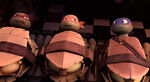Raph-Leo-And-Mikey-tmnt-2012-50