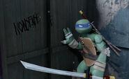 TMNT-2012-Leonardo-0287