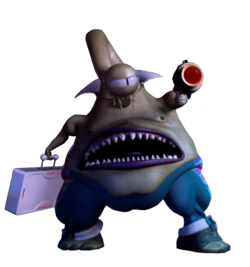 Belly-Bomb-(tmnt-2012)