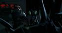 The Super Shredder 0080