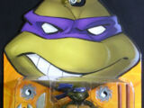 Donatello (2003 action figure)