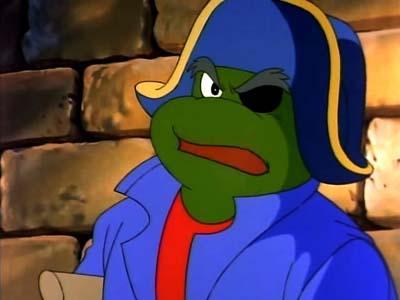 Raphael Turtle Of A Thousand Faces Tmntpedia Fandom
