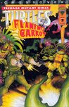 Tmnt flaming carrot 2