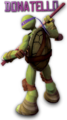 2012 Donatello titled character image.png