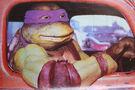 2521023-turtle1339