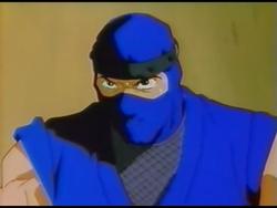 Hattori Kinzo