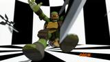 Raphael juming2
