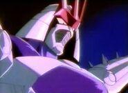 TMNT SuMu Shredder (Sawaki-chan)