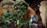 The-Noxious-Avenger