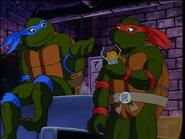Wrath of the rat king 53 - turtle com