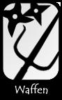 Kat Waffen