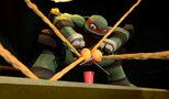 Raphael-TMNT-2012-0173