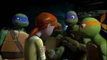 TMNT12 Mousers Attack i