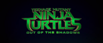 TMNT OUTS Logo