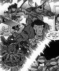 Tales of the TMNT v2 058 Mutanimals