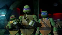 Teenage Mutant Ninja Turtles 2012 S01E12 It Came From the Depths 720p WEB-DL x264 AAC 0453