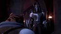 Vengeance is Mine-Shredder-0002