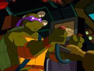2500565-turtle180