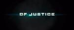Justice24
