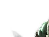 Leonardo (2007 video games)