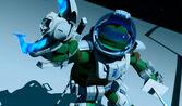 TMNT-2012-Leonardo-539