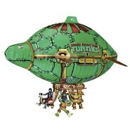 94331 Turtle Blimp Group Shot scaled 600