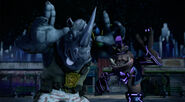 Bebop-and-Rocksteady-2012 37