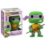 Donatello scaled 600