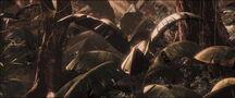 Tnmt-disneyscreencaps.com-787