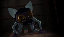 Batmanvstmnt - baxter stockman