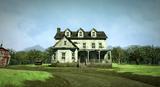 O'Neil House
