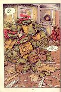 2661495-the shredder 02