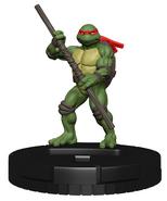 Donatello 01