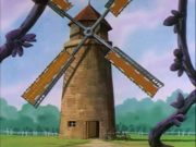 Dutch10