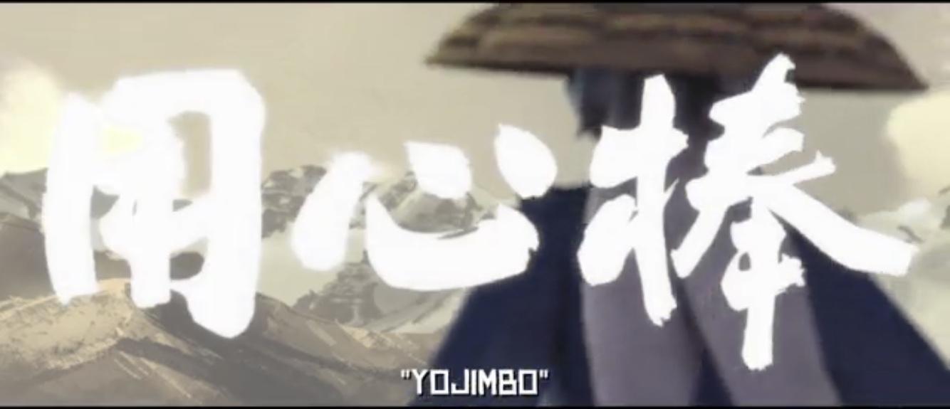 WARRIOR HORSE samurai usagi tmnt NICKELODEON teenage mutant ninja turtles NEW
