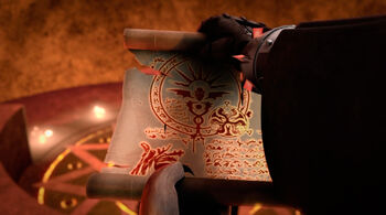 Scroll-of-the-Demodragon-01