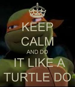 Keep-calm-and-do-it-like-a-turtle-do