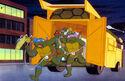 Movies teenage mutant ninja turtles gallery 2