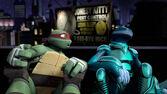Raphael-TMNT-2012-0704