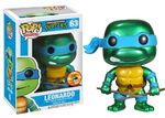 Sdcc2013funkoexclusives3