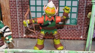 2014 Toy Fair Playmates TMNT23 scaled 600