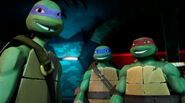 Donnie-Leo-and-Raph-tmnt-2012-19
