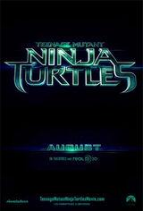 Teenage Mutant Ninja Turtles (Film 2014)
